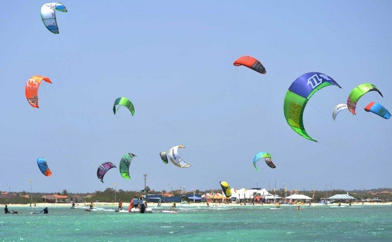 Aruba-Hi-Winds-Tournament