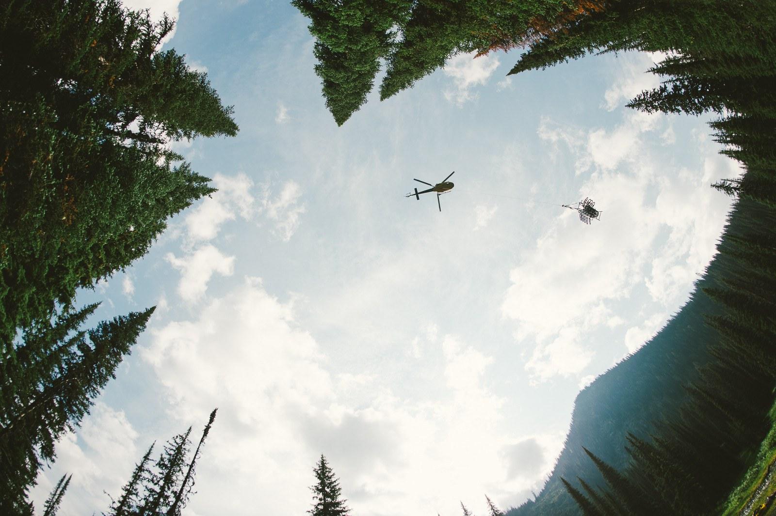 Chopper-ahead.-Photo-Marcus-Riga