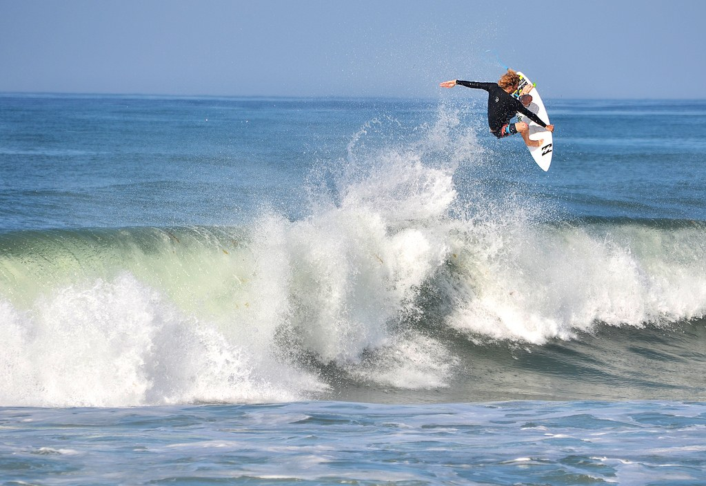 Taylor-Clark-Airing-it-Out.-Freesurf-prior-to-the-Hurley-Pro-at-Trestles.-Photo-Flickr-Steven-Tyler-PJs