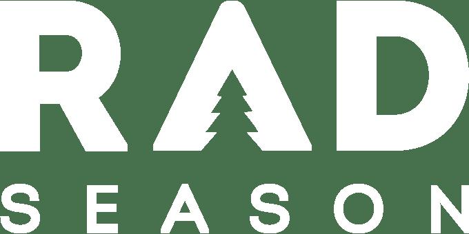 Rad Season