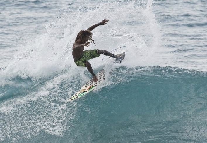 Fins-out-at-Makka-Pro-Surfing-Competition-Jamaica