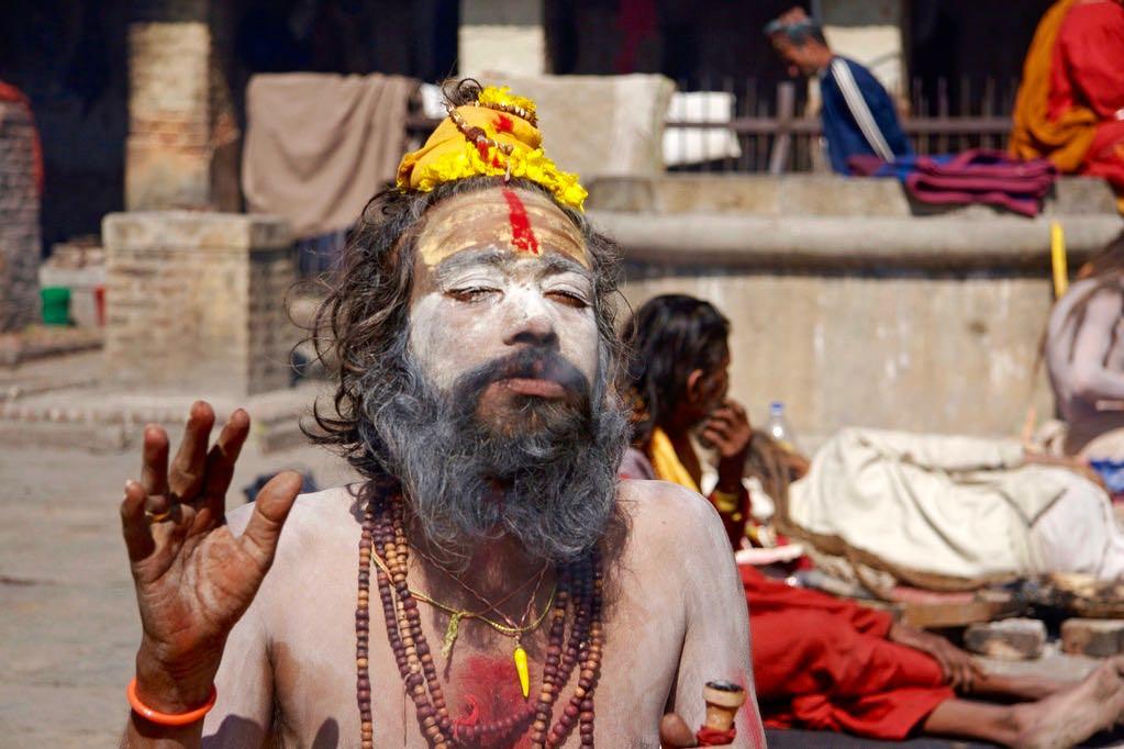 Lord-Shivas-festival-in-Pashupatinath-Nepal.-Photo-Flickr_Jean-Marie-Hullot