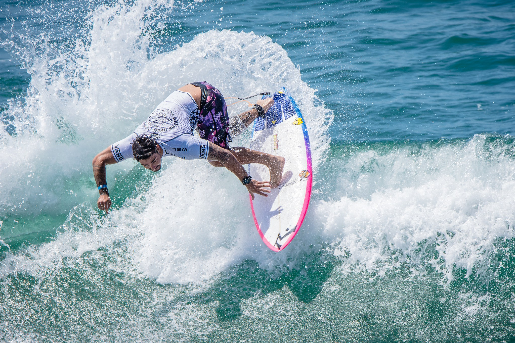 Out-the-back-at-the-US-Open-of-Surfing-2015.-Photo-Flickr-Troy_Williams