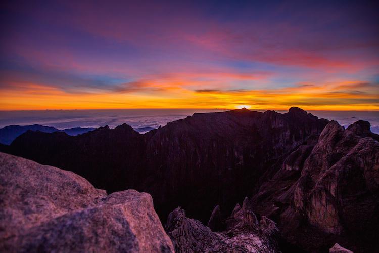 Sunrise-over-Kinabalu-National-Park-from-the-summit.-Photo-sunriseodyssey.com_
