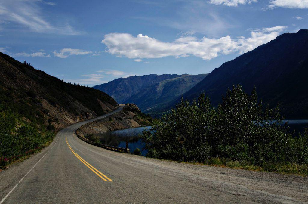 4 wild must-run road relays