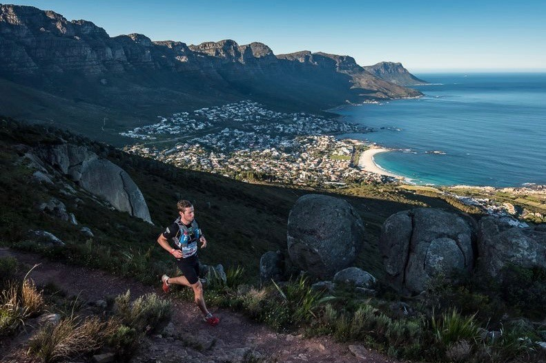 6 must do marathons in africa