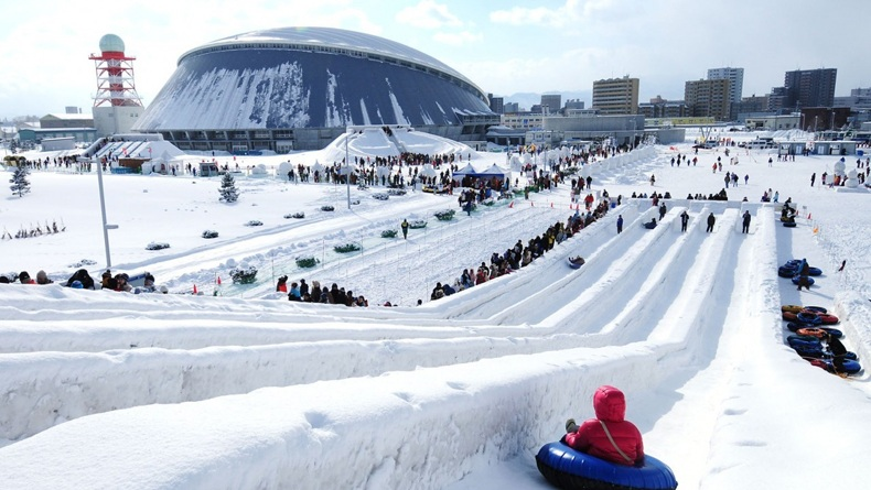 Sapporo Snow Festival ©Hokkaido-Tourism-Organization-©-JNTO-2-cropped