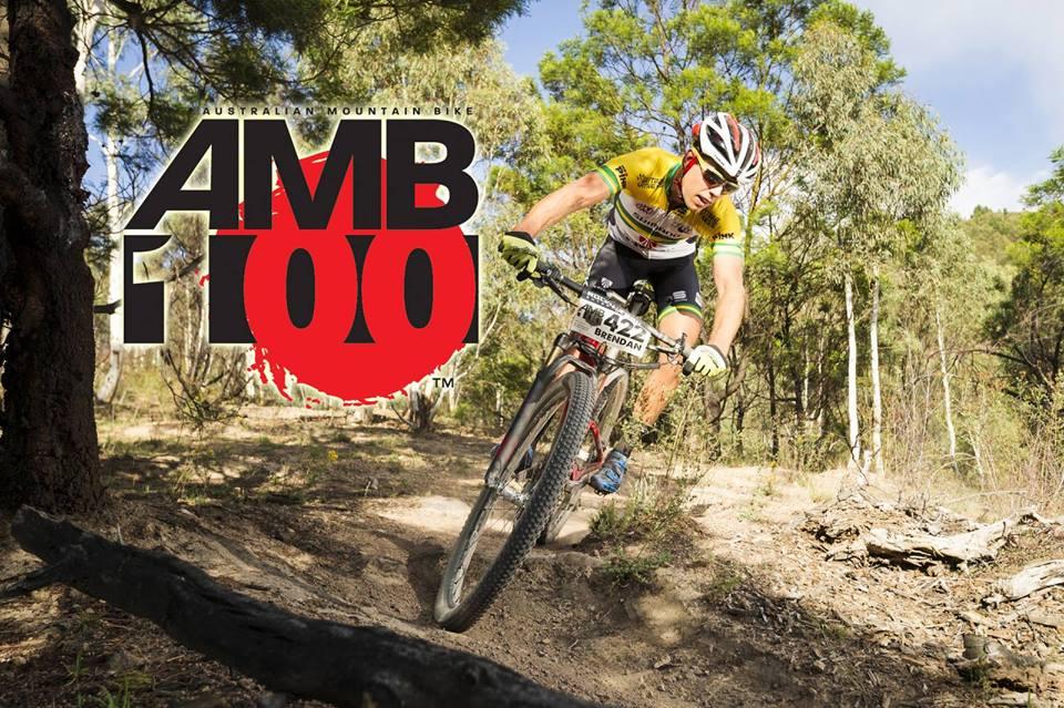 AMB 100 Marathon 2019