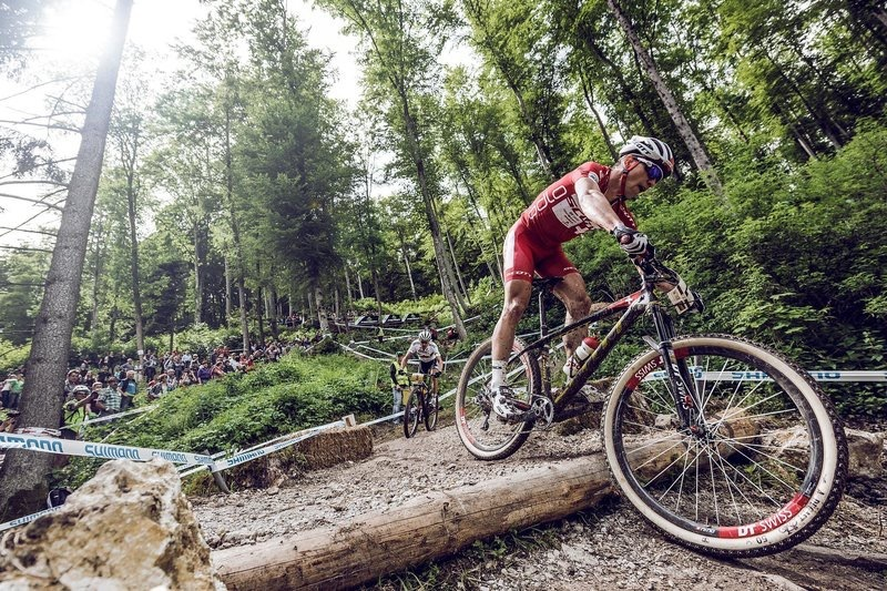 Mountain Biking Events To Watch In 2017. 2017 Mountain Bike World Championships