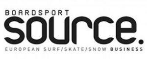 BoardSports Source