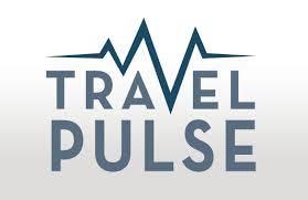 TravelPulse
