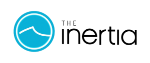 The Inertic