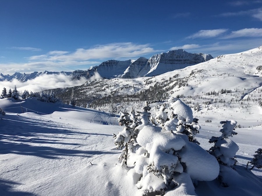 Your Guide to the Best Snow Holidays Around The World