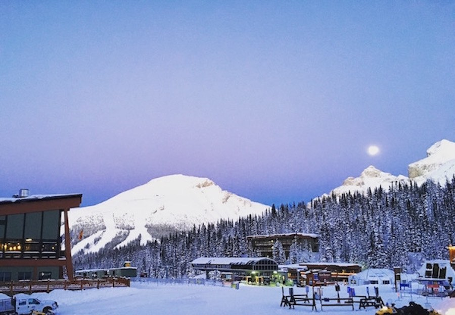 colorado ski twon crested butte on your snow holidays