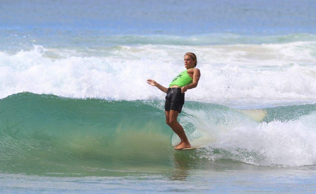 Noosa Festival of Surfing 2020