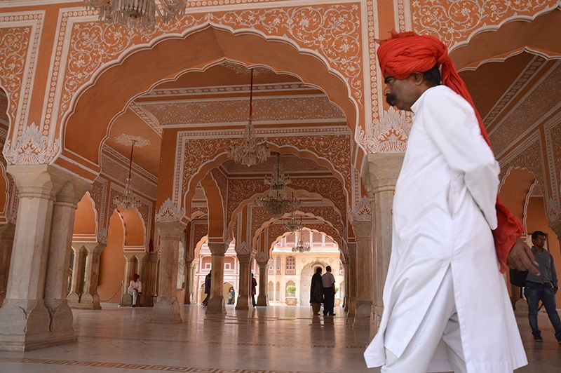 what to do in Rajasthan