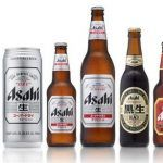 things to do in Osaka, beer factory