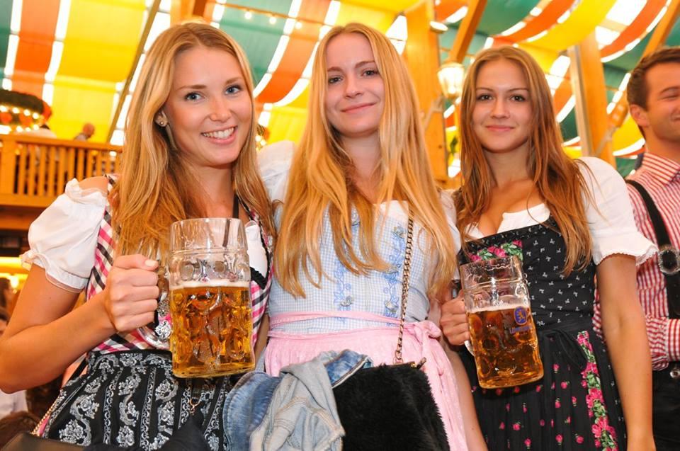 Oktoberfest-Germany-1.jpg