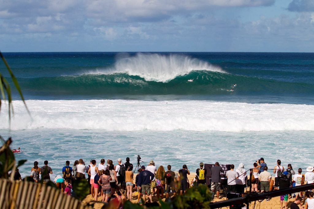 Pipe Masters 2020