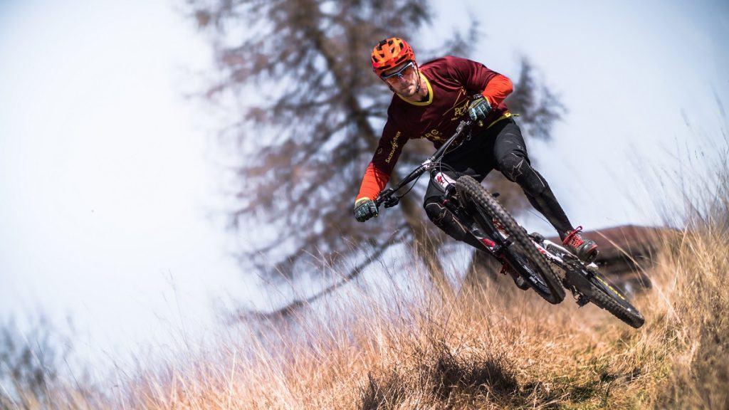 Mountain Bike Trails in Australia thredbo resort
