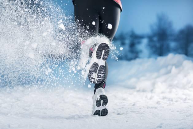 Best Winter Marathons in the World
