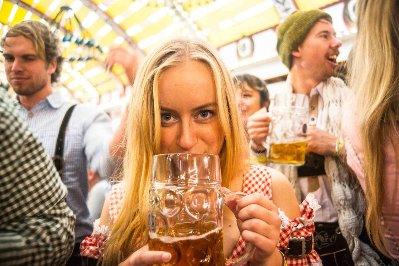 Oktoberfest tips You Need to Know