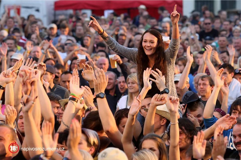 Pilsner Fest 2020