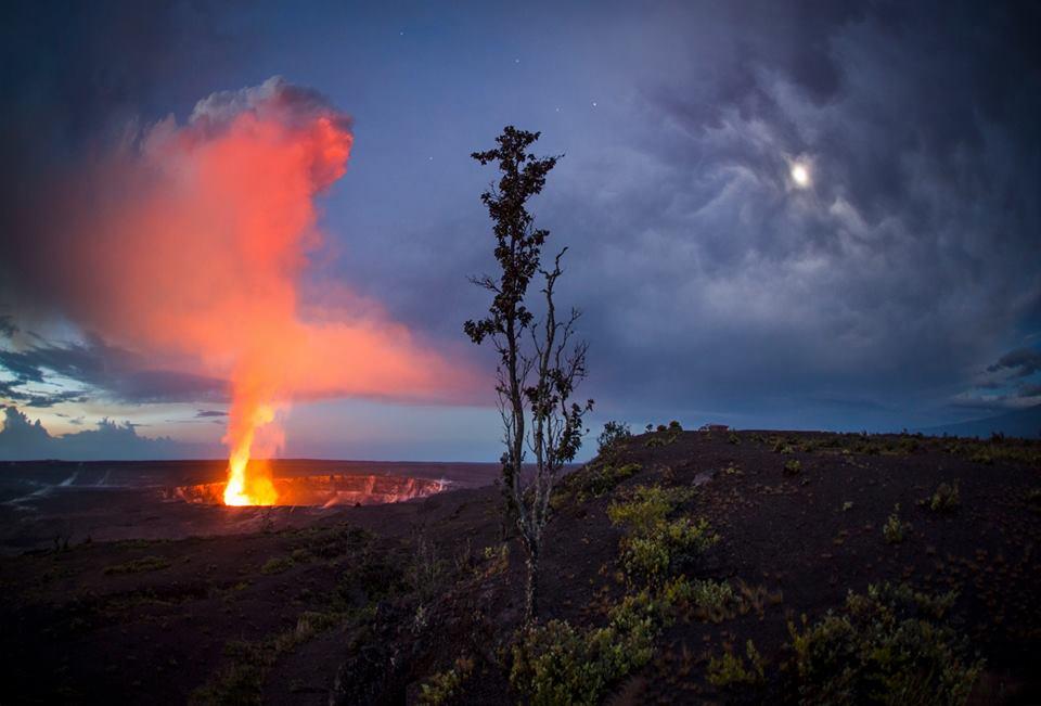 Mauna to Mauna Ultra 2021