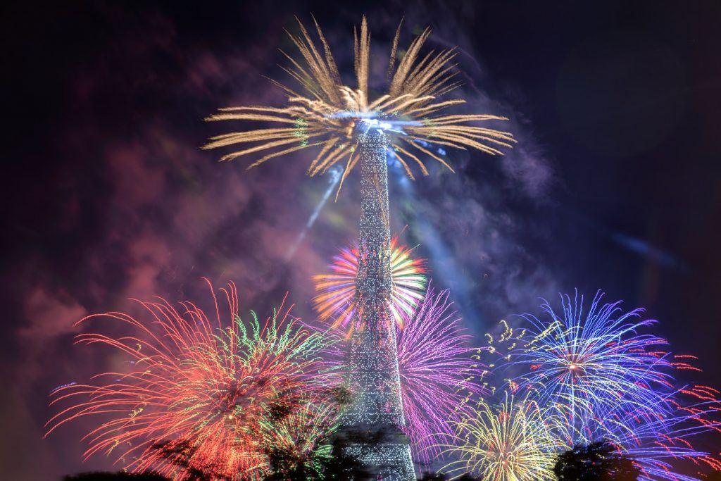 Bastille-day-2019-paris-france