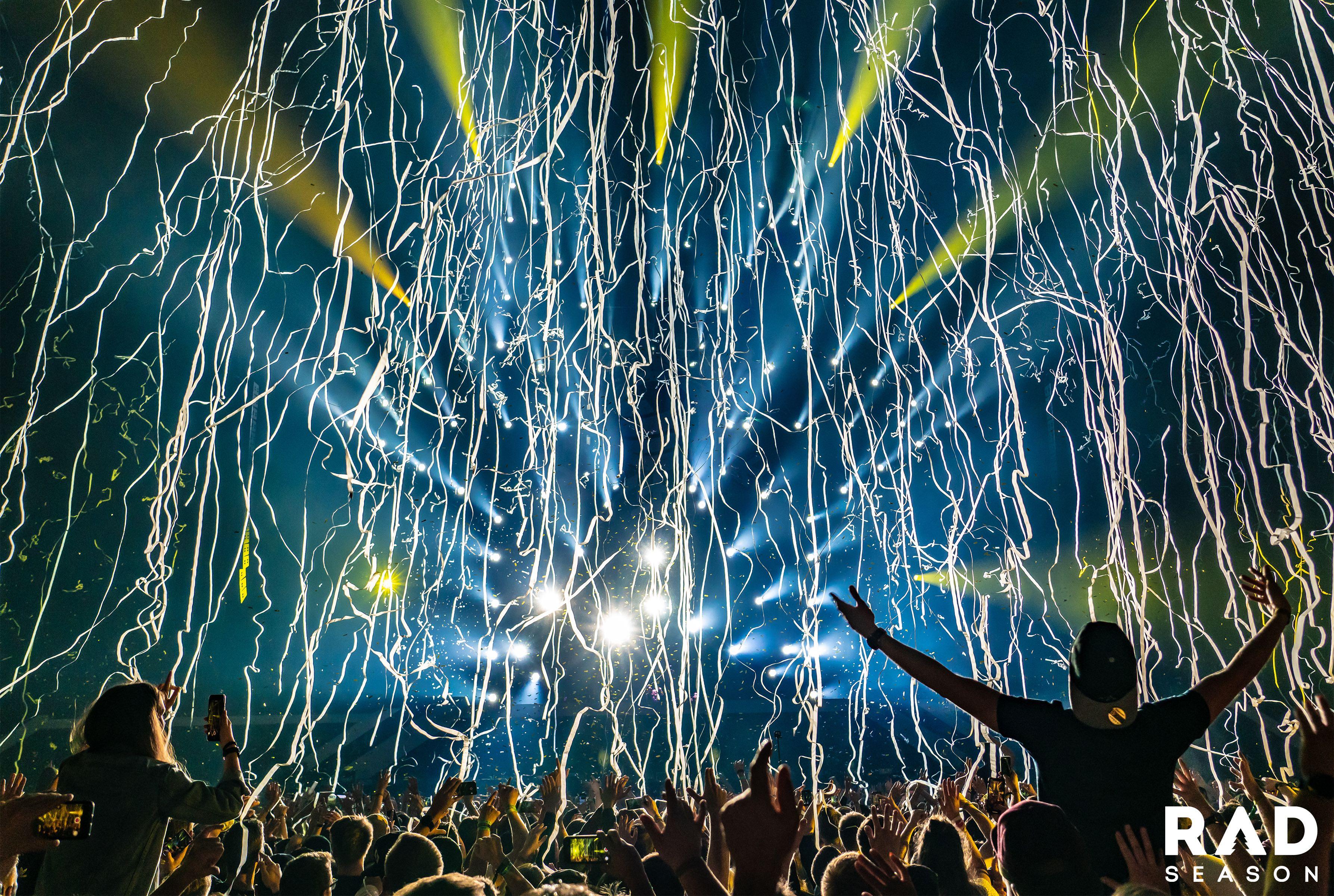 Underrated Music Festivals 2019