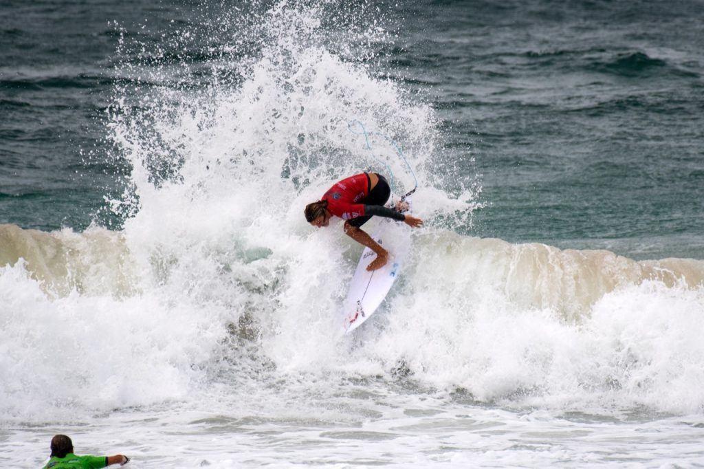 Vissla Sydney Surf Pro 2019
