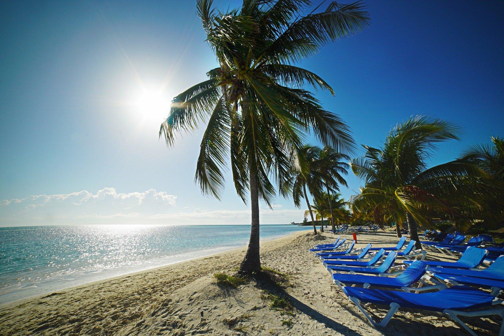 Epic Caribbean Festivals
