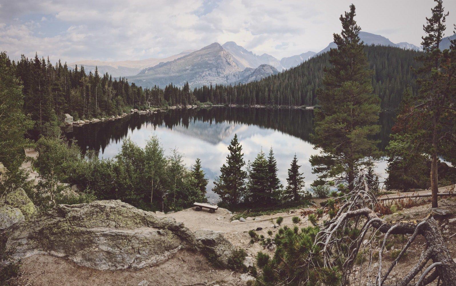 top festivals in Colorado