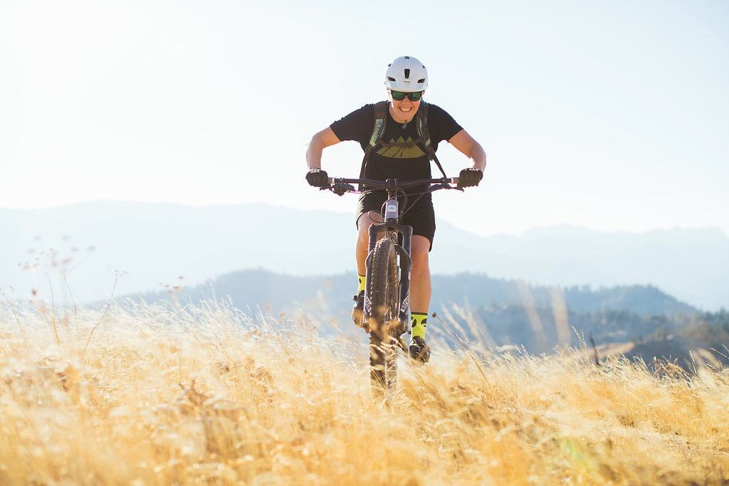 Mountain Bike Accessories You Can't Live Without