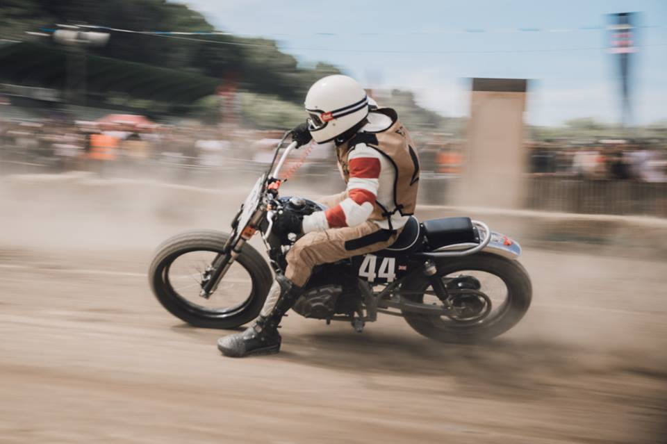 Wheels and Waves Motorcycle Surf and Skate