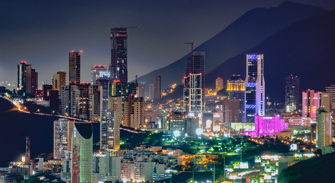Best things to do in Monterrey Mexico