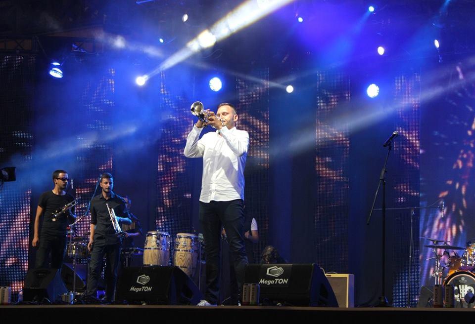 Rad's Guide to Serbia's Guca Trumpet Festival