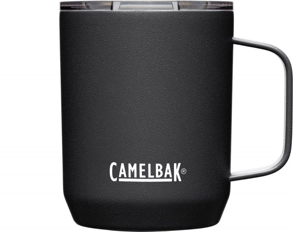 CamelBak Horizon Collection Stainless steel mug