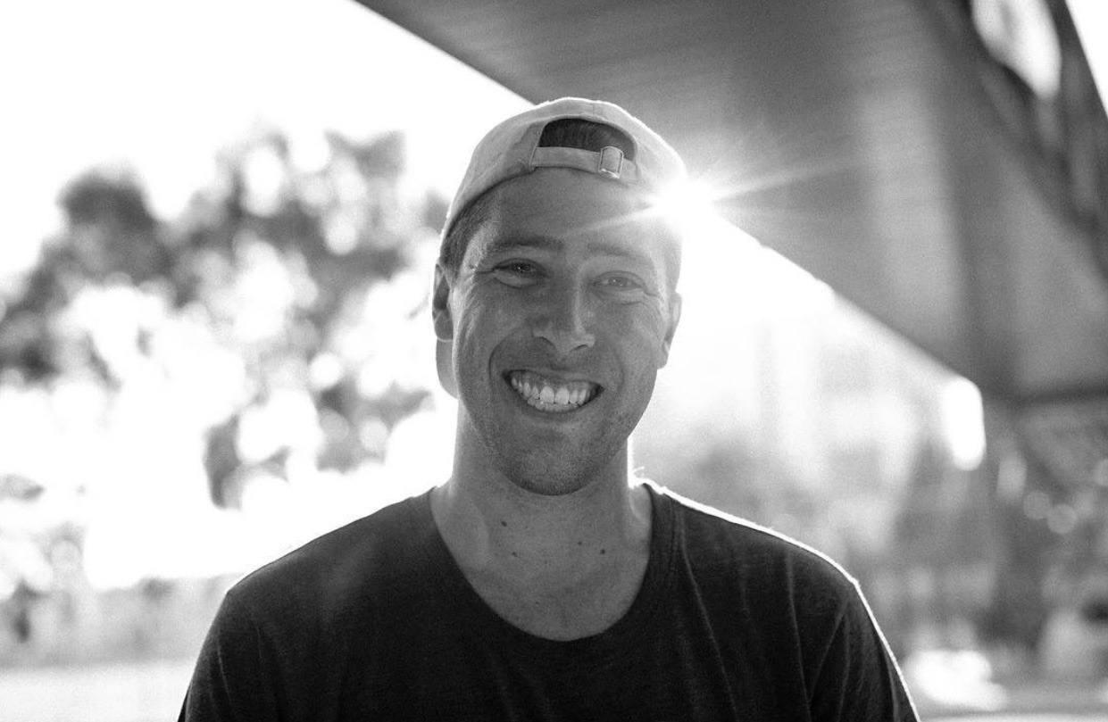 Mikey Taylor pro skateboarder, real estate investor, entrepreneur